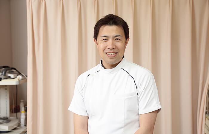 後藤正臣(ごとうまさおみ)